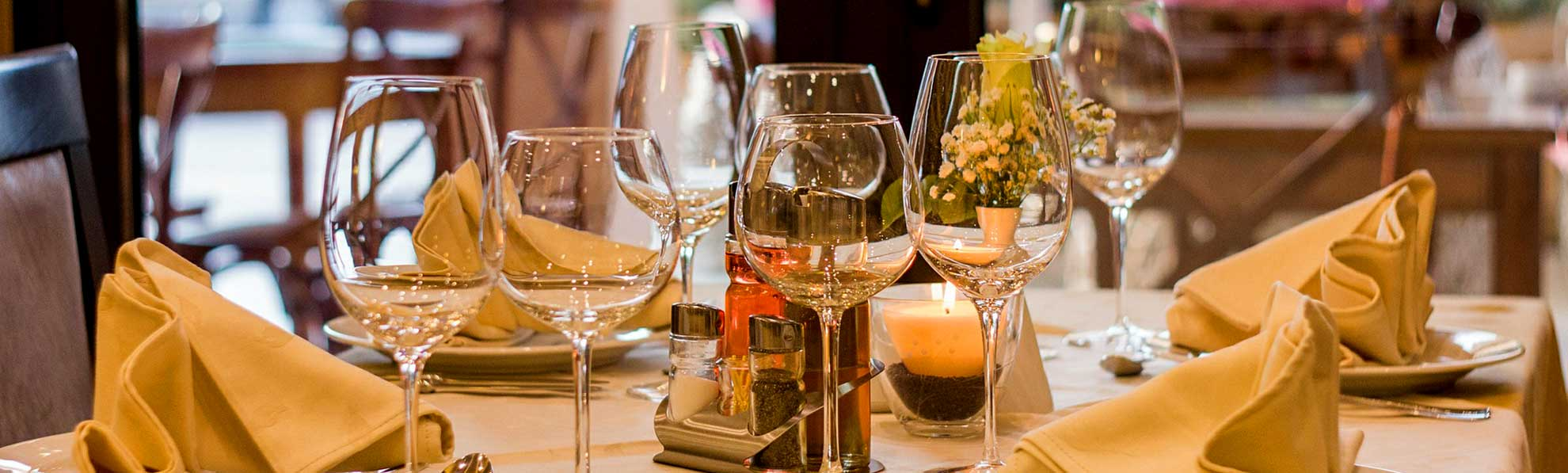 Mantra Indian Restaurant Bath. fine dining