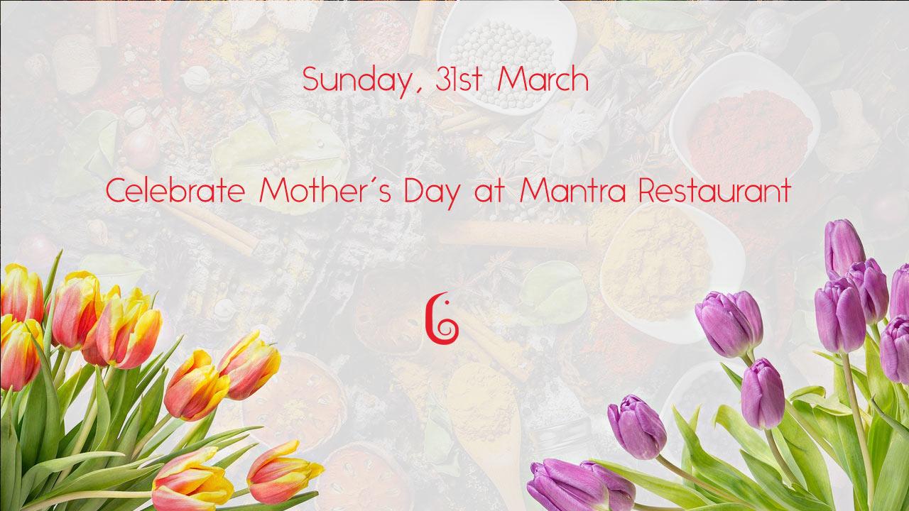 Indian Restaurant Bath Mantra Progressive Indian Cuisine
